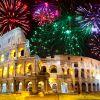 Устрой для себя Итальянские новогодние каникулы