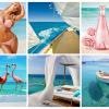 Белоснежные пляжи Доминиканы ждут Вас. Горящий тур
