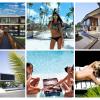 Райские цены на Райскую Доминикану Горящий тур