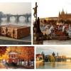 Эконом тур в Прагу с вылетом из Казани