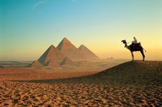 египет шарм эль шейх