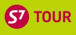 s7_tour_logo