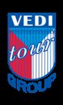 vedi_tourgroup_logo
