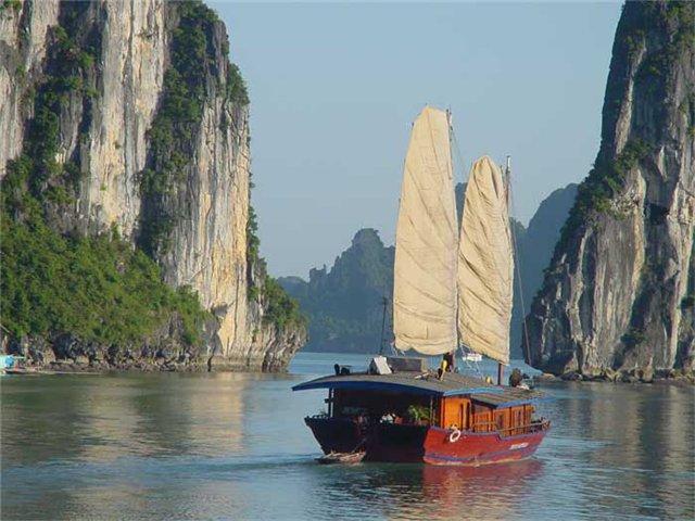 вьетнам туры из казани