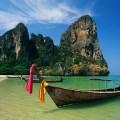 таиланд краби4