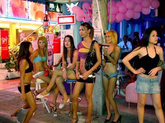 tayland-seks-turizm-talk