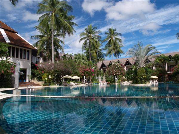 Duangjitt Resort1