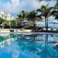 Маврикий- райский уголок