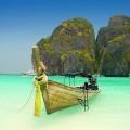 таиланд Пхи-Пхи 1