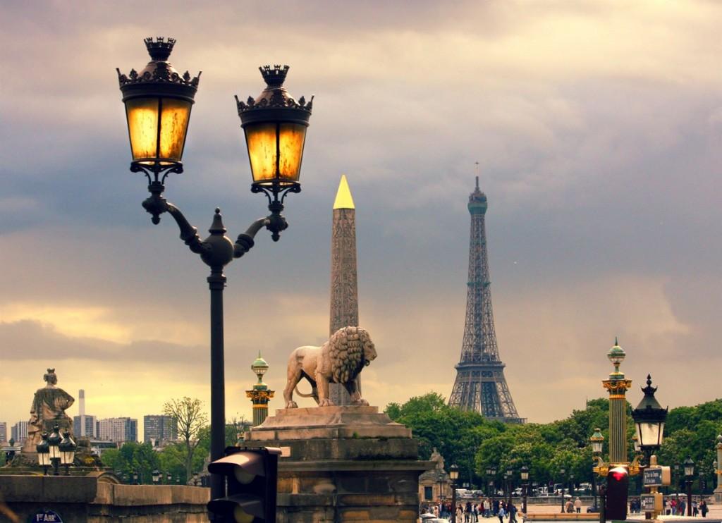 париж21