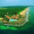 Шри-Ланка за 68000 руб. на двоих
