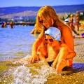 черное море отдых