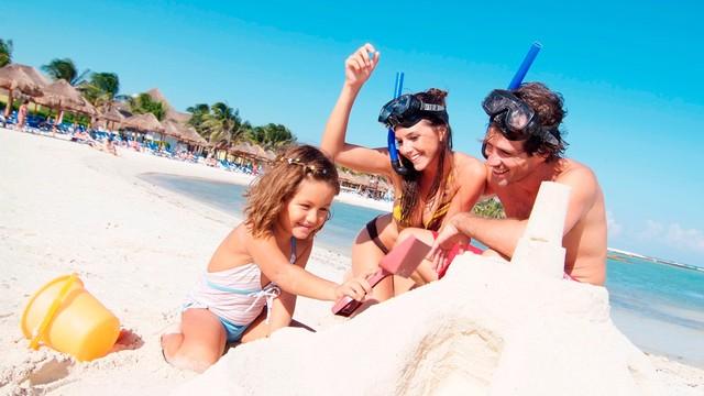 hotel_sandos_caracol_beach_fotorama