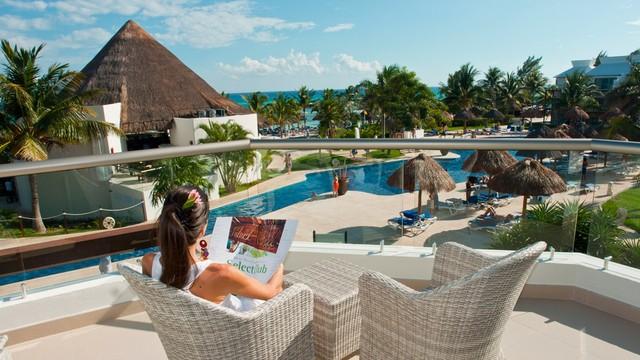 hotel_sandos_caracol_royal-elite_fotorama