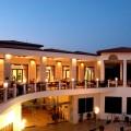 греция халкидики Alexandros Palace Hotel Suites 5