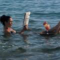 иордания туры на мертвое море