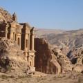 иордания туры