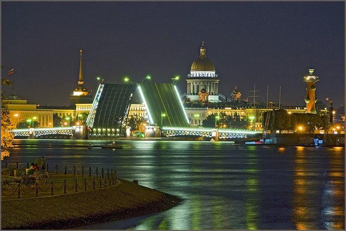 санкт-петербург4