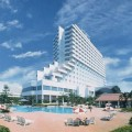 welcome_jomtien_beach_hotel_1