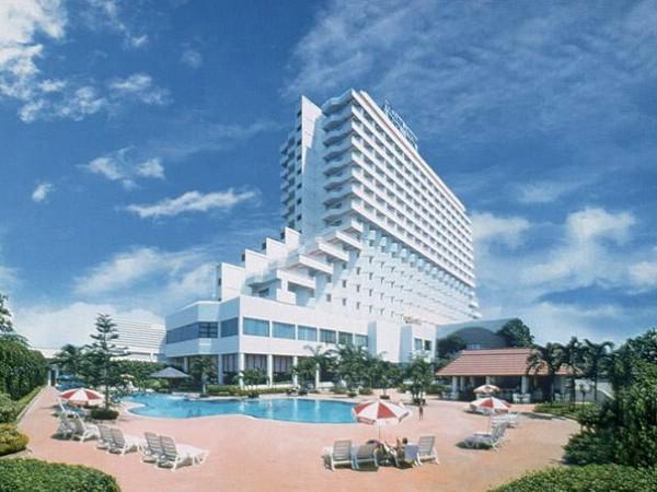 welcome_jomtien_beach_hotel_1