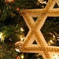 израиль новый год