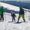 горнолыжный тур сочи