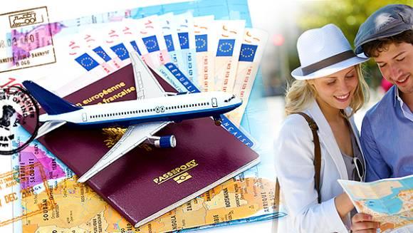 туры из казани билеты визы