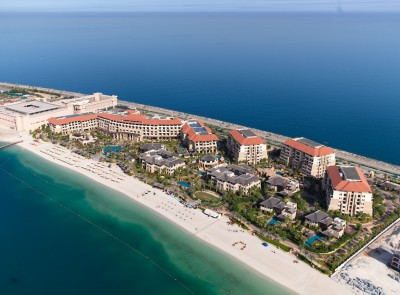 sofitel-dubai-the-palm-resort-spa-10