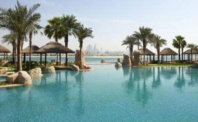sofitel-dubai-the-palm-resort-spa-2