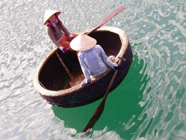 вьетнам нячанг1