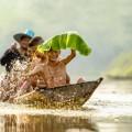 вьетнам туры из казани 1