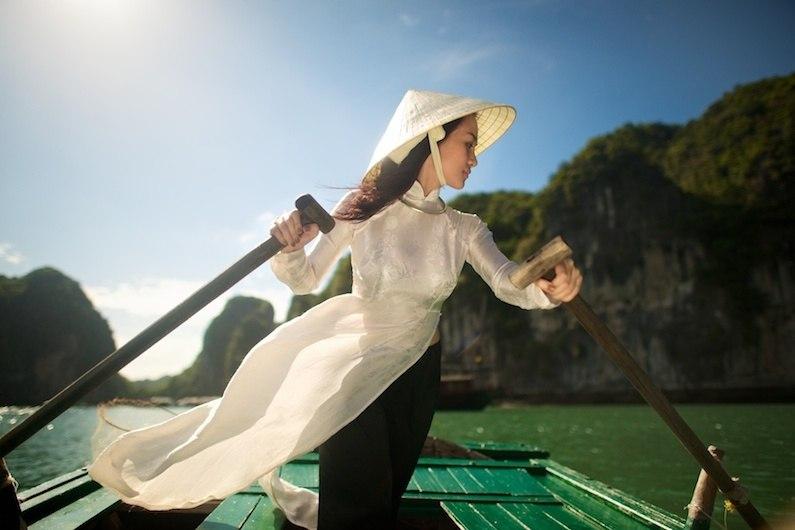 вьетнам 5