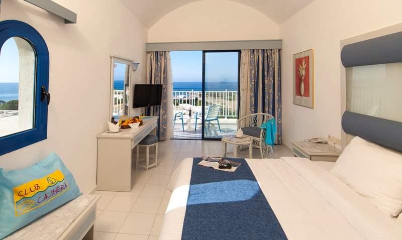 греция Club Calimera Sunshine Creta 5 1