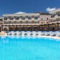 греция Club Calimera Sunshine Creta 5 2