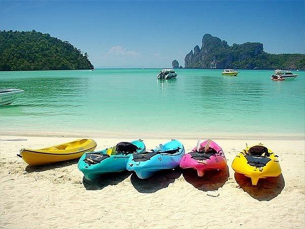 таиланд (2)