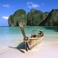 таиланд (5)