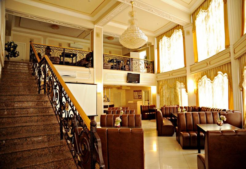 отель империя евпатория123