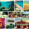 GRECIAN отели кипр