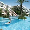 Limak Limra Hotel & Resort  43