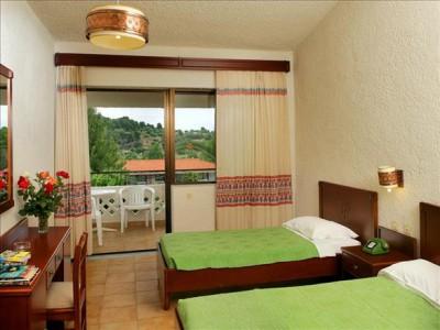macedonian-sun-hotel-10