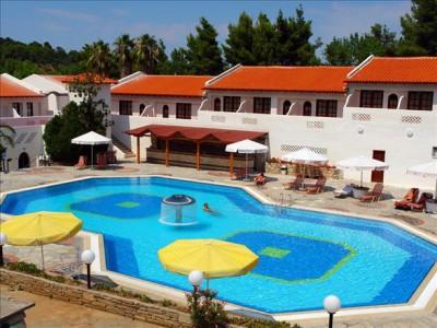 macedonian-sun-hotel-2