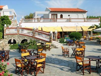 macedonian-sun-hotel-9