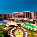 Barcelo Royal Beach болгария