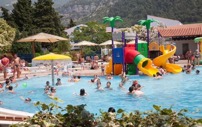Slovenska Plaza черногория5