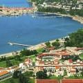 Slovenska Plaza черногория8