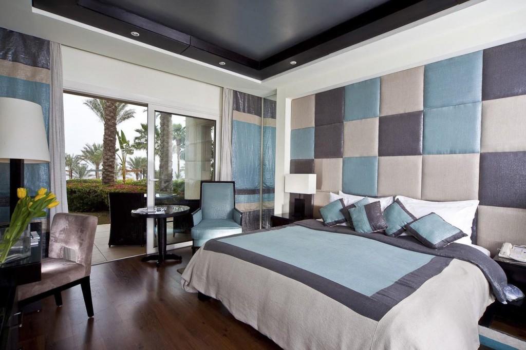 Grand Rotana Resort египет2
