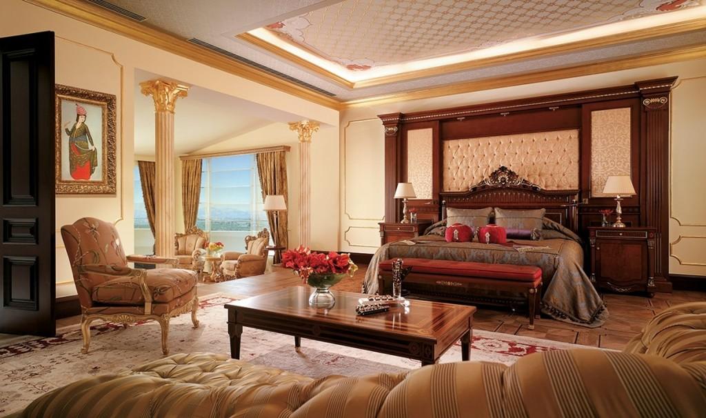 Mardan Palace Antalya турция1