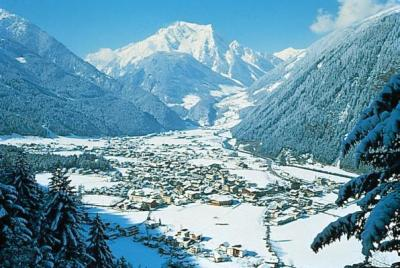 wintersport-mayrhofen-v258t