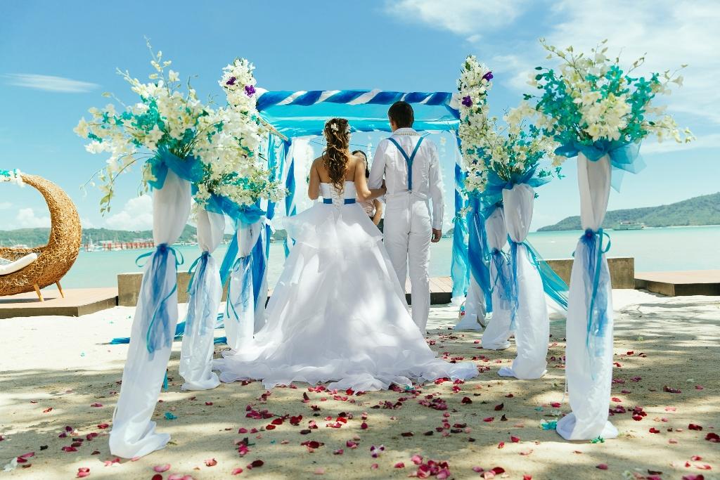 Свадьба-Пхукет-001