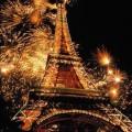 tours_excur.1421835991.1.b